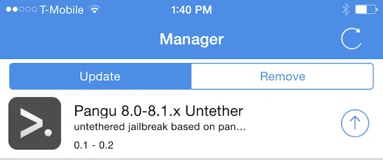 Jailbreak-iOS-8-Pangu-0.2