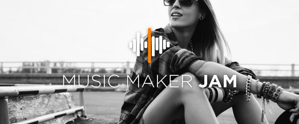 Music-Maker-Jam