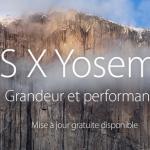 OS X Yosemite : la faille Rootpipe permet de contrôler un Mac