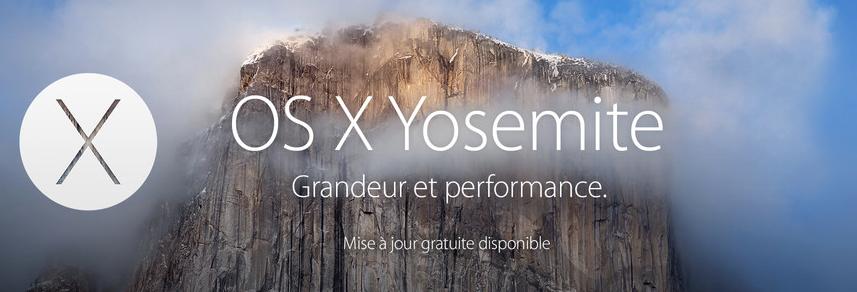 OS-X-Yosemite-telecharger-gratuit