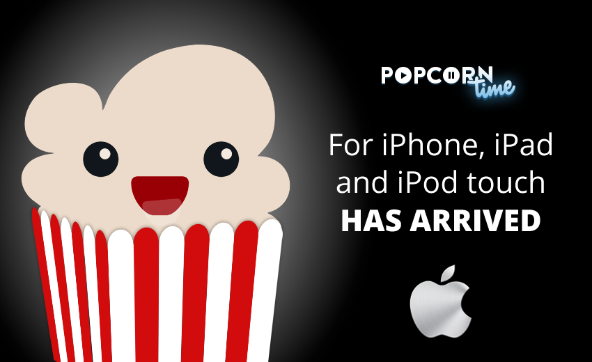 how to download popcorn time on ios