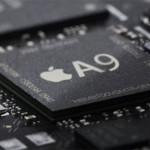 Apple : la production de la puce A9 aurait débuté