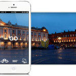 iPhone 6 : les panoramas à 360° reviennent avec Cycloramic