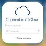 iCloud Photos bêta est disponible en ligne avant la sortie d'iOS 8.1