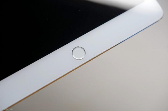 iPad Air 2 (1)
