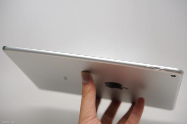 iPad Air 2 (3)