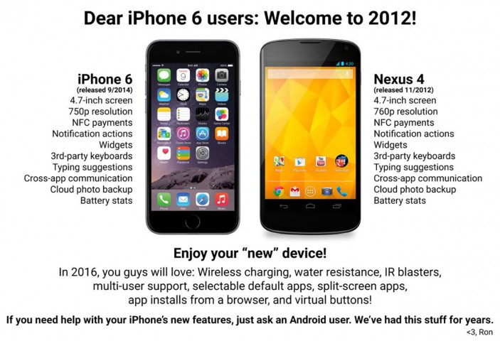 iPhone-6-vs-Nexus-4