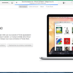 iTunes 12 disponible sur Mac et Windows