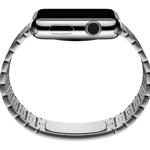 Apple Watch : 2,3 millions de précommandes dans le monde ?