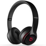 Apple & Beats : le casque Solo2 sans fil officialisé