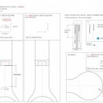 Apple & Beats : le casque Solo2 en approche