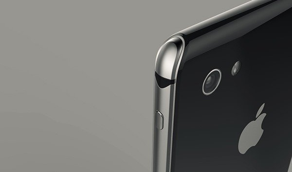 Concept iPhone 8 (1)
