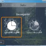 CopyTrans Shelbee : sauvegarder et restaurer iPhone & iPad facilement