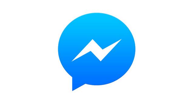 Facebook Messenger atteint 500 millions d'utilisateurs