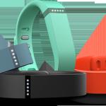 Apple Store : retrait des produits Fitbit