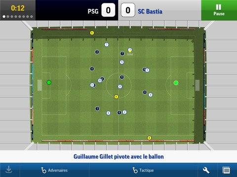 Football-Manager-2015-iPad