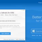 Jailbreak iOS 8.1.1 : trois failles de PanGu comblées