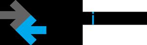 Logo-Etui-iPhone