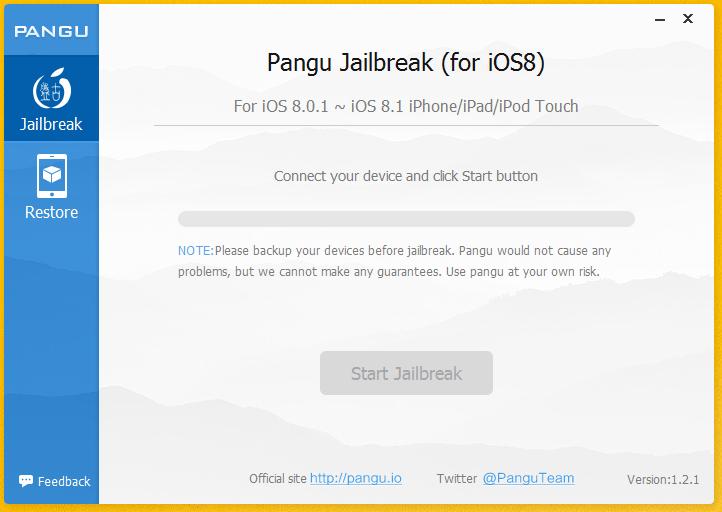 Pangu-1.2.1-Jailbreak-iOS-8
