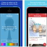 Rooms : l'application de chat anonyme de Facebook