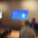 iPhone 6 Plus : des problèmes d'appareil photo