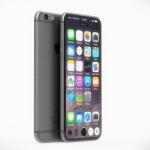 iPhone 6S : une nouvelle rumeur parle de 2 Go de RAM