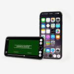 iPhone 7 : une sortie avancée à juin ou juillet 2016 ?