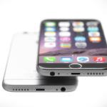 iPhone 7S : un processeur A11 gravé en 10nm ?