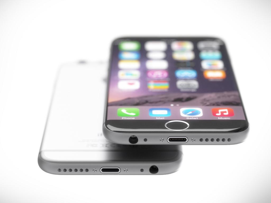 iPhone 7 concept (3)