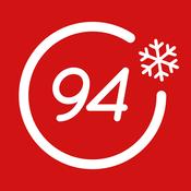 94-pourcents