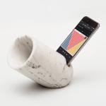 Ovo : un amplificateur de son naturel pour iPhone