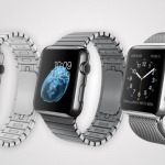 Apple Watch : début de production en janvier ?