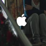 Apple : nouvelle publicité intitulée «The Song»