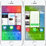 Cydia : Auxo bientôt disponible pour iOS 8