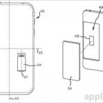 Brevet Apple : modifier la trajectoire d'un iPhone lors de sa chute