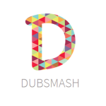Dubsmash : l'application de selfies vidéos en playback