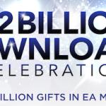 App Store : EA offre des achats intégrés (FIFA 15, les Sims, …)