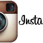 Instagram : ajout de 5 nouveaux filtres