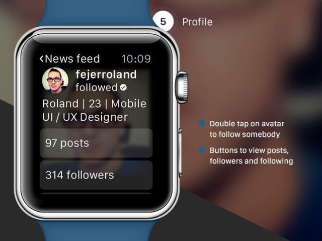 Instagram-apple-watch-concept-2