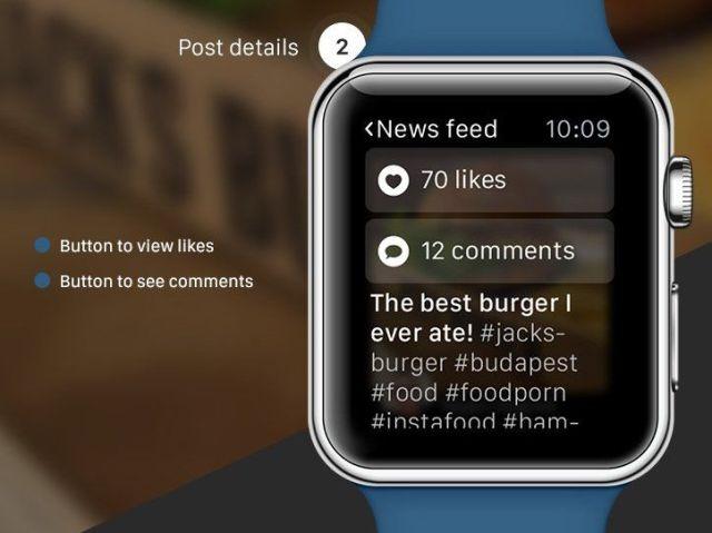 Instagram-apple-watch-concept-3