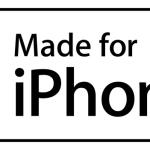 iPhone : les coques agréées Apple bientôt plus résistantes