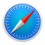 Mac OS X : Safari 8.0.4, 7.1.4 & 6.2.4 disponibles