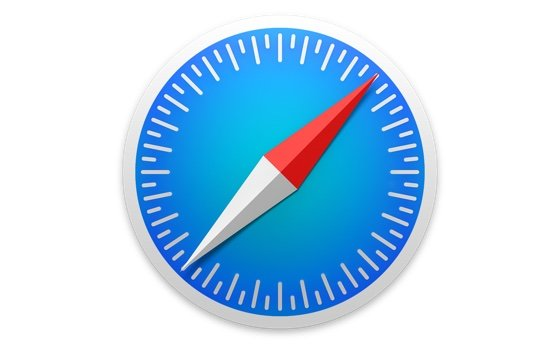 Apple : Safari 10 bêta 3 disponible pour OS X Yosemite & El Capitan