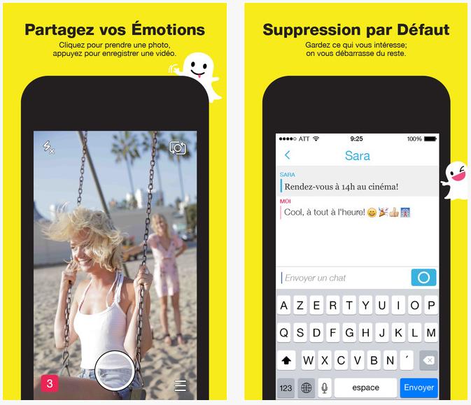 Snapchat-8.1