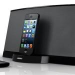 Apple Store : retour imminent des produits Bose ?