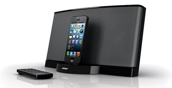 apple-bose-enceinte
