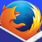 Firefox bientôt sur iPhone, iPad et iPod Touch