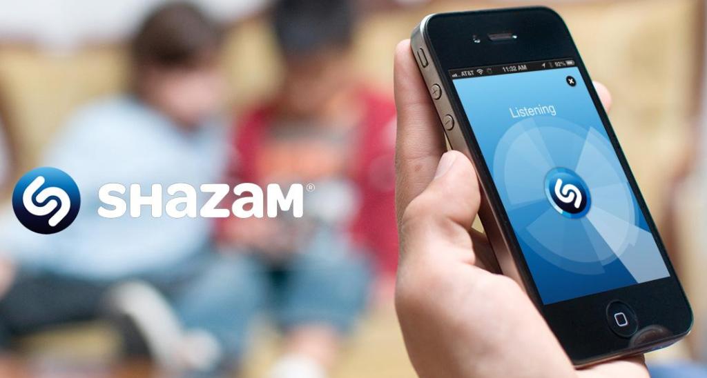 iphone-shazam
