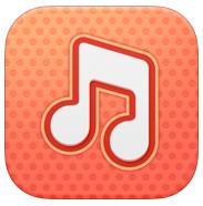 music-quiz