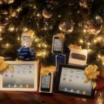 Joyeux Noël 2014 à tous les lecteurs de Worldissmall !